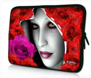 laptophoes macbookhoes 11.6