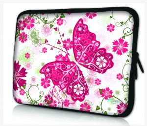 laptophoes 15,6