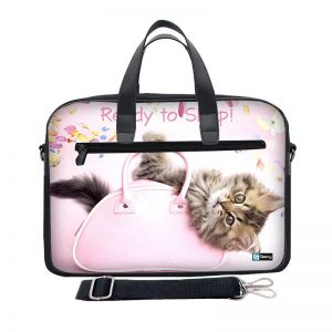 Laptoptas 15,6