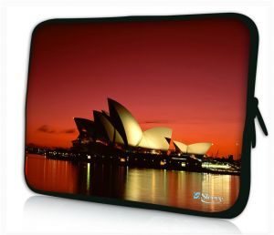 Sleevy 15 inch laptophoes sydney