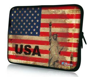 "Sleevy 17"" laptophoes Verenigde Staten"